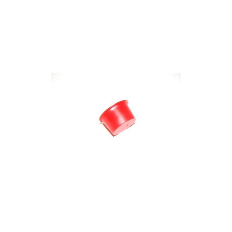 Bouchon Plastique 25 x 200