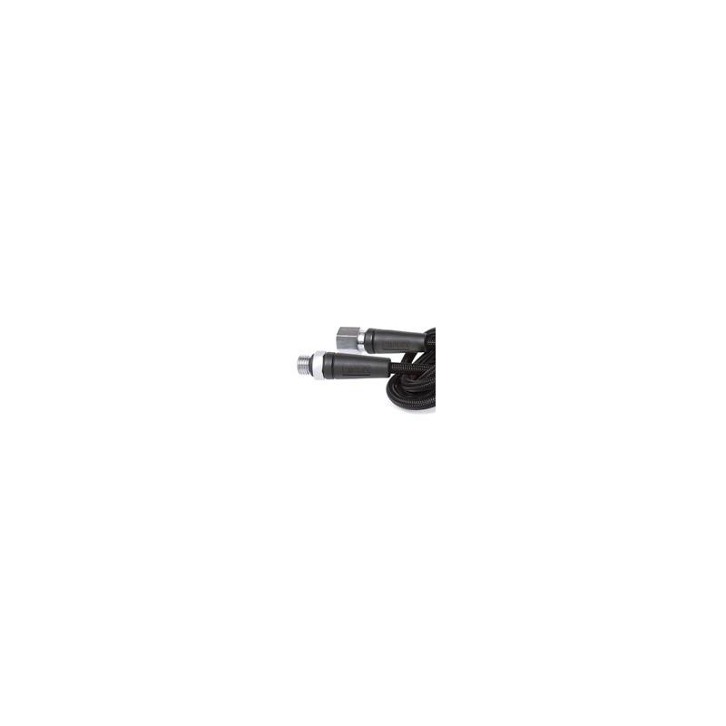 Flexible HP MIFLEX Noir