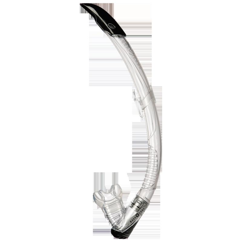 Tuba Zephyr Silicone