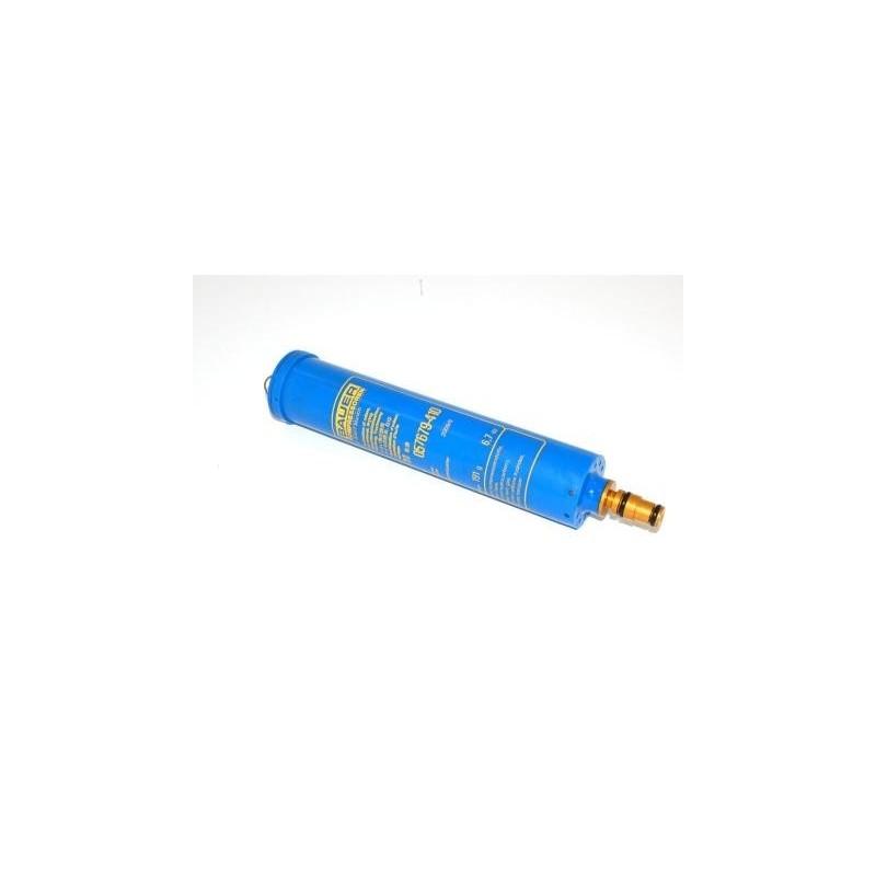 Cartouche de filtration pas cher for Filtration piscine cartouche