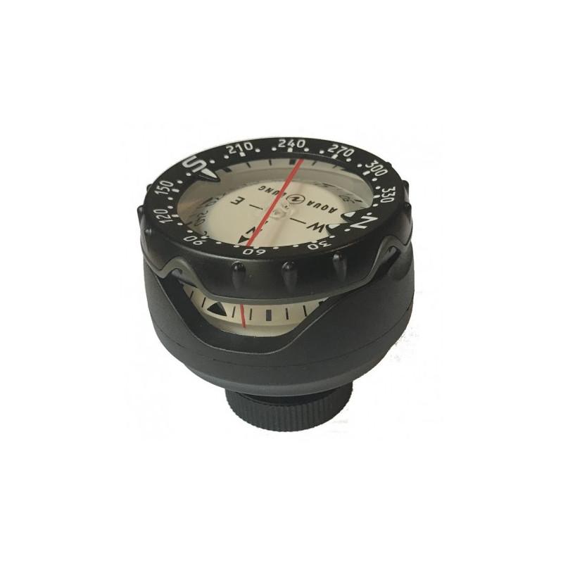 Aqualung Compas pour Flexible