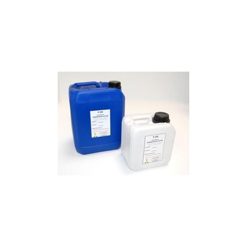 Huile Minérale 2L ISO 150