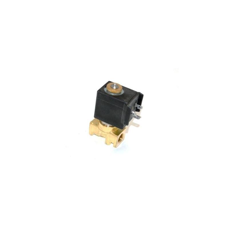 Electrovanne BP 24 V