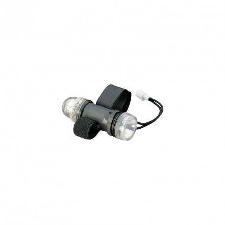 CombiFlash LED Aqualung