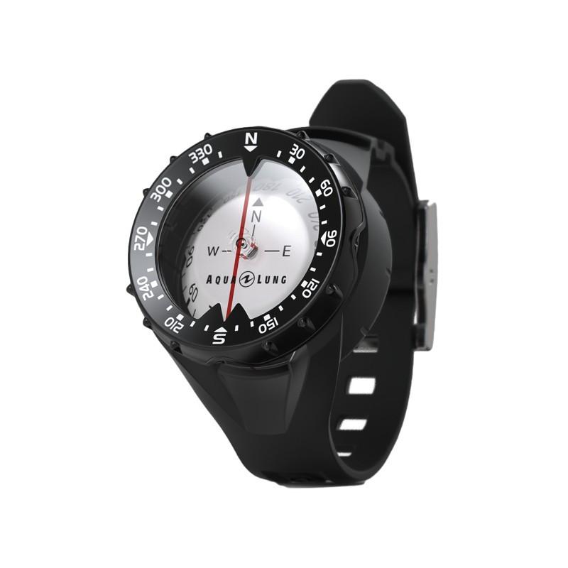 Aqualung Compas bracelet