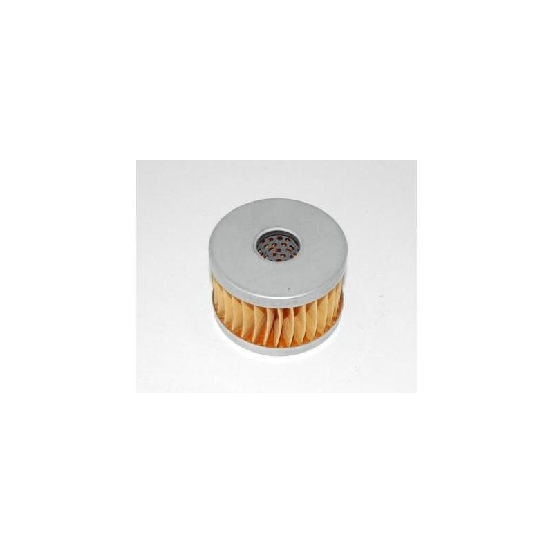 Filtre à Air COLTRI MCH8 - 32