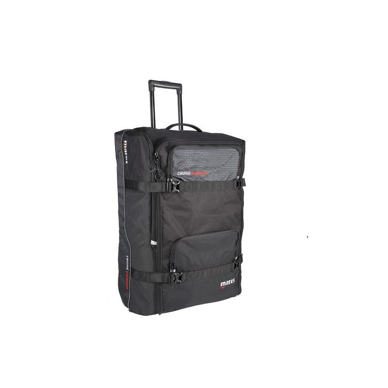 Sac Cruise Back Pack 100 Litres