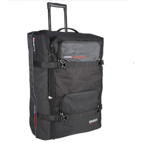 Sac Cruise Back Pack Pro 128 Litres