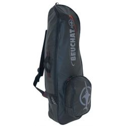 Sac Apnea Back Pack Beuchat