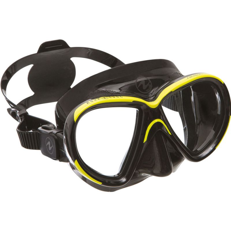 Masque Reveal X2 Aqualung