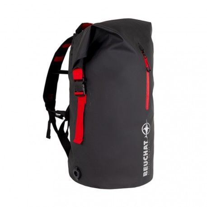 Sac à dos étanche Backpack HD Dry
