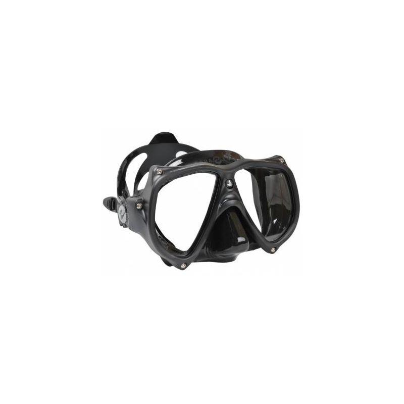 Masque Teknica Aqualung