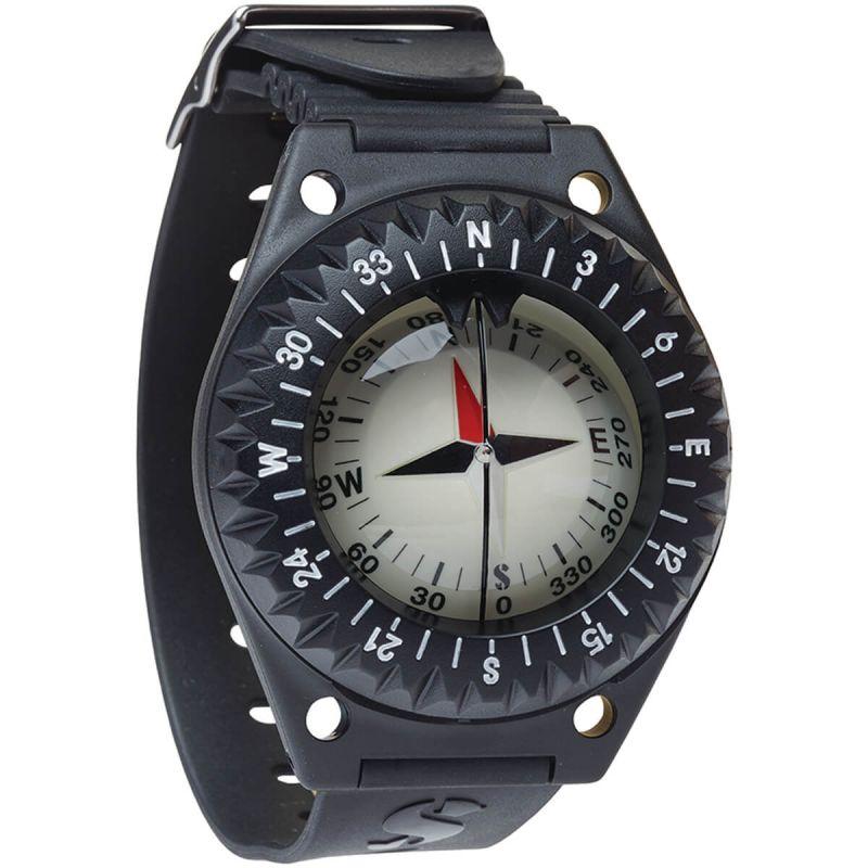 Compas FS 1.5 Scubapro